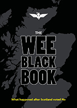 The Wee Black Book