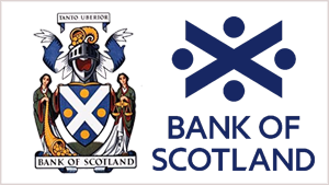 Scottish Banking