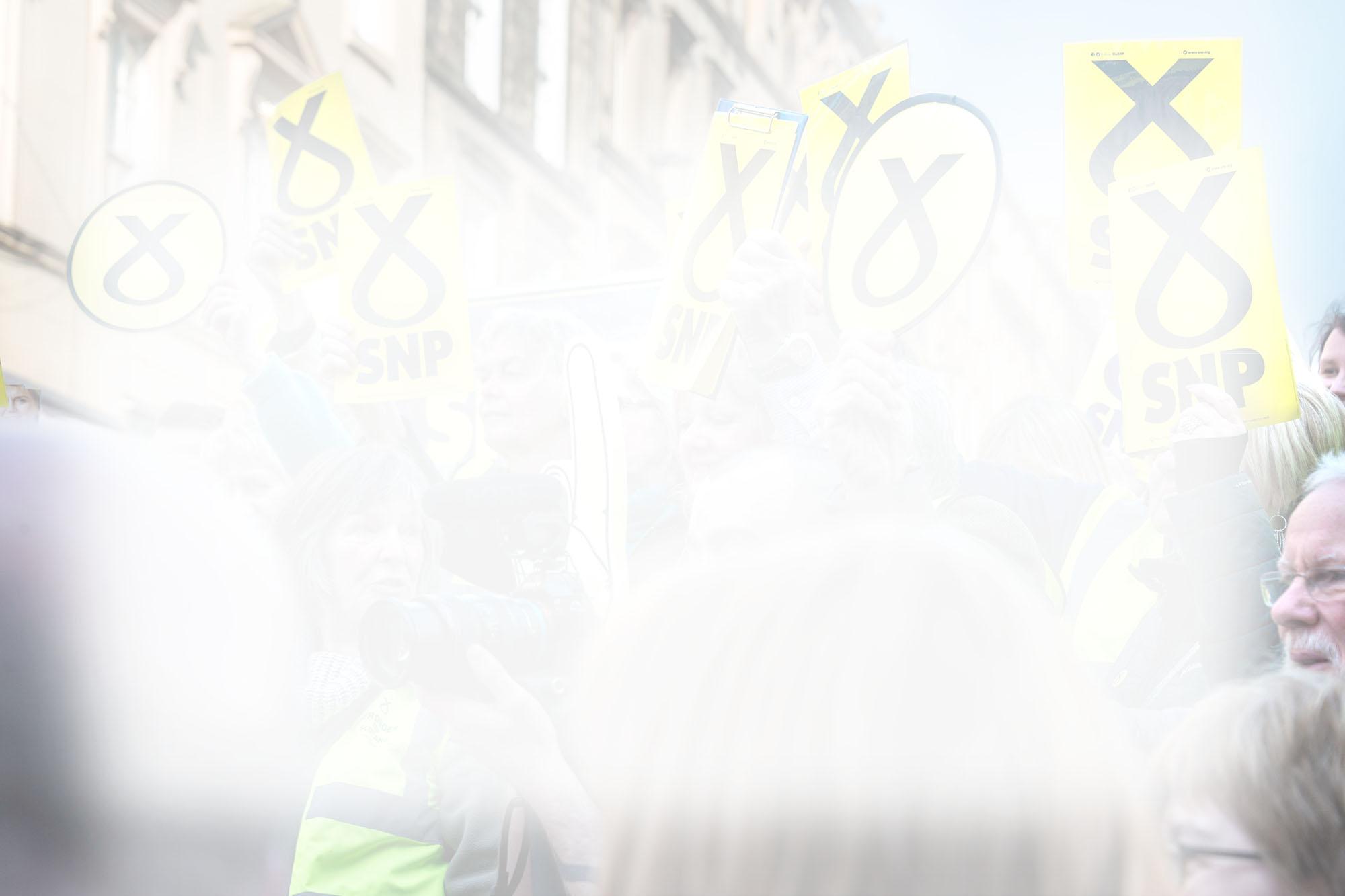 ba19816ec25d5ad7a5eb7f17cf66eb96.jpg